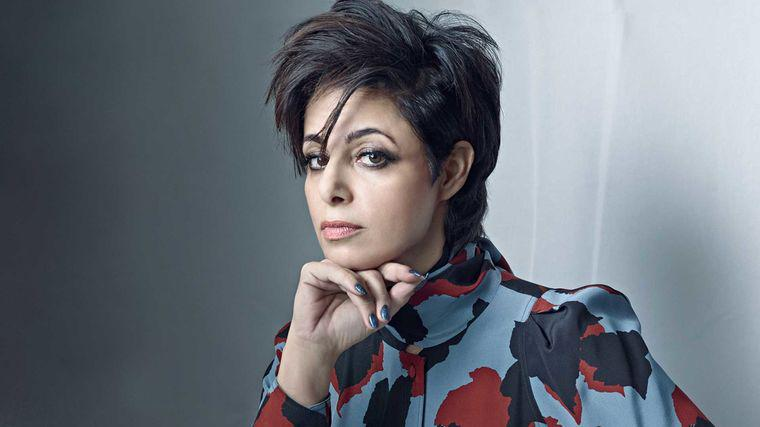 Marie Henein | One of Canada's Most Distinguished Lawyers | Sr. Partner at Henein Hutchison LLP