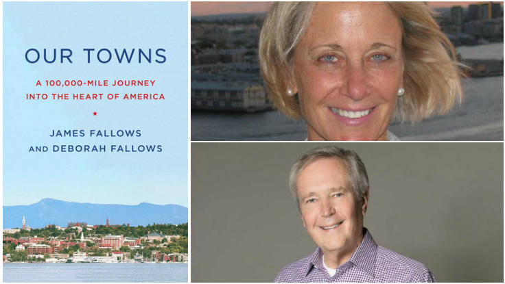 fallows-our-towns-book