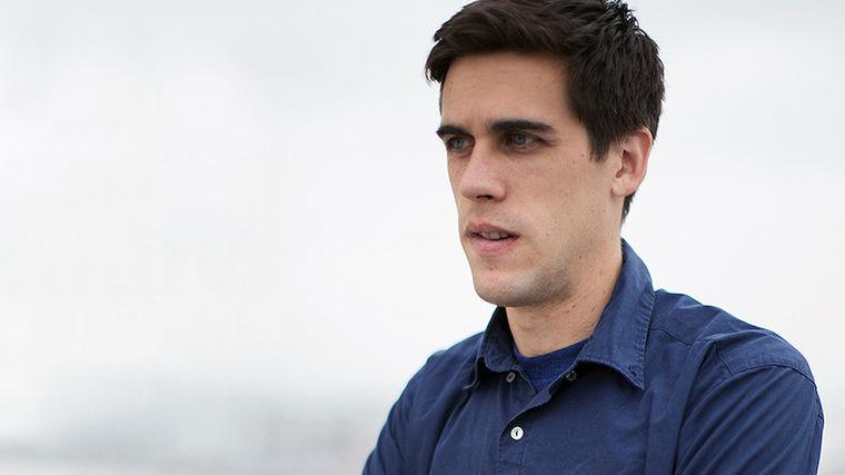 Ryan  Holiday | Author of Perennial Seller, Ego Is the Enemy, The Daily Stoic, and more