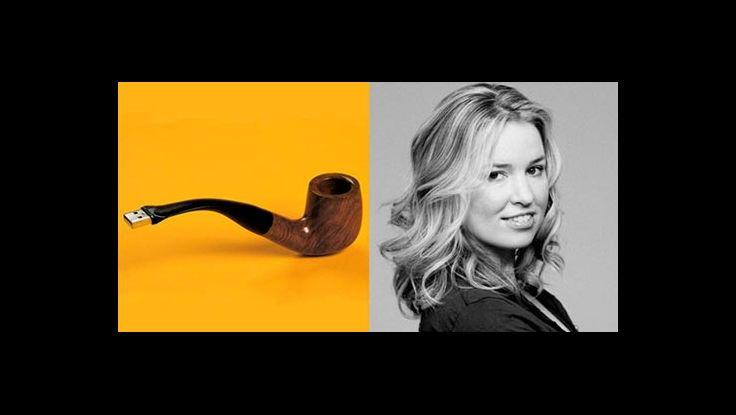 heffernan pipe