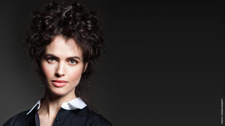 Neri Oxman | MIT Professor at the Crossroads of Art, Science, and Technology