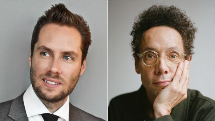 jeremy-gutsche-and-malcolm-gladwell