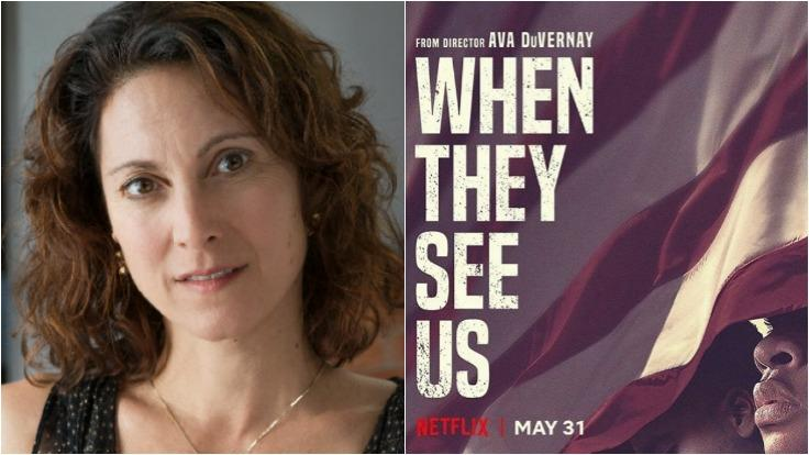speaker-emily-bazelon-when-they-see-us