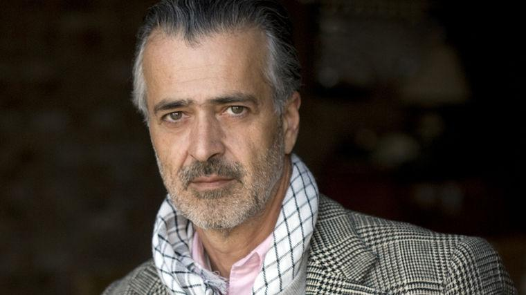 Hooman Majd | Expert on US-Iranian Relations, Author of The Ayatollah Begs to Differ