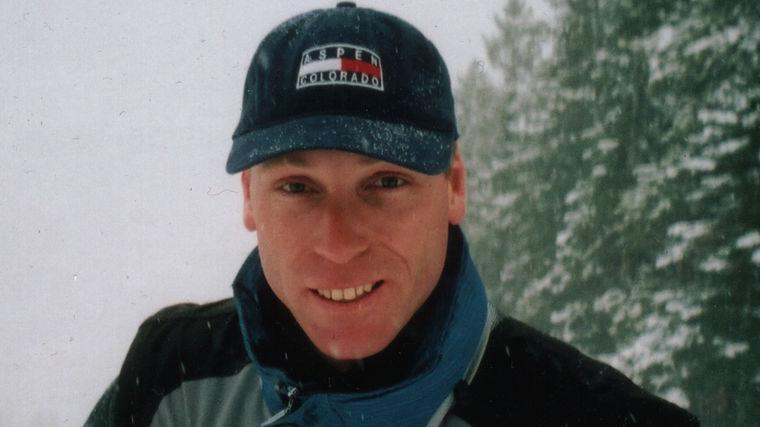 Jeff MacInnis | Leadership Speaker, Adventurer, and Bestselling Author