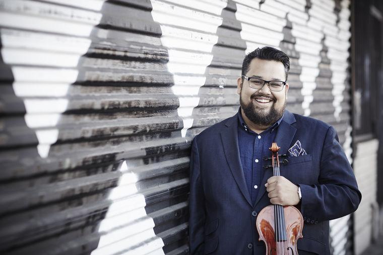 Vijay (Robert)  Gupta | Founder of Street Symphony, TED Senior Fellow, and Mental Health Advocate