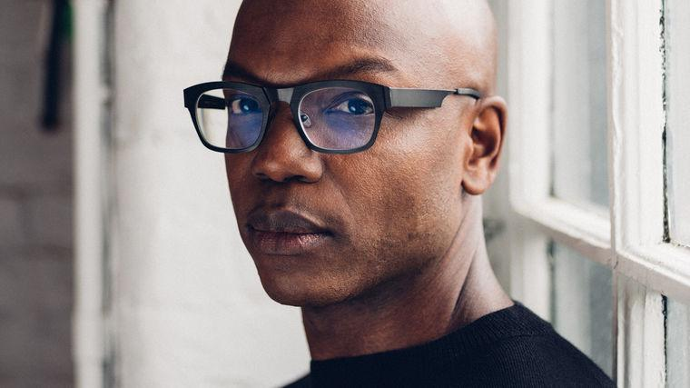 Welby Altidor | Former Executive Creative Director at Cirque du Soleil | Author | Group CCO, Cityneon