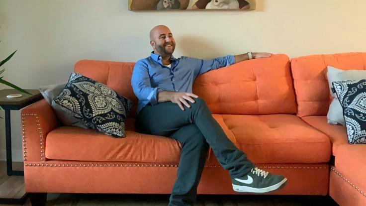 luke couch736x414