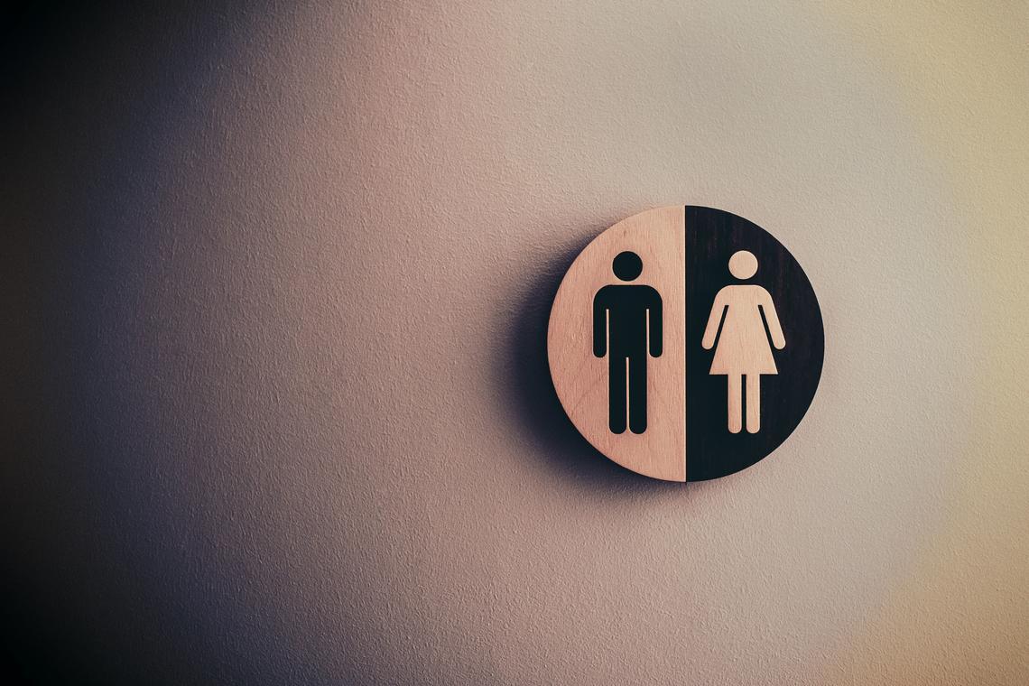 topic-gender
