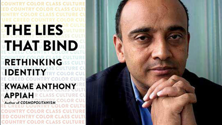 kwame-anthony-appiah-lies-that-bind