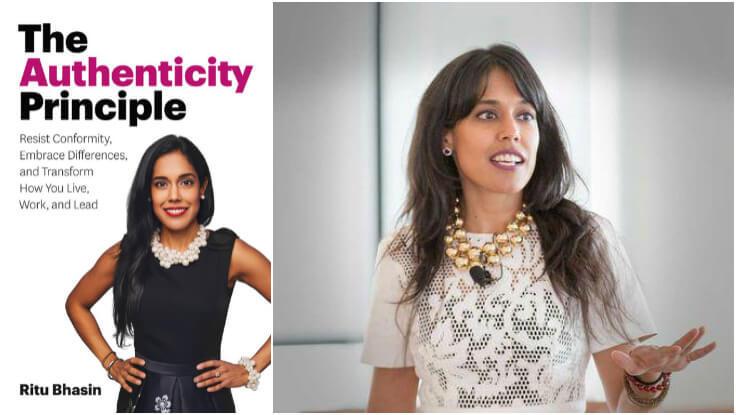 authenticity-principle-ritu-bhasin-collage2