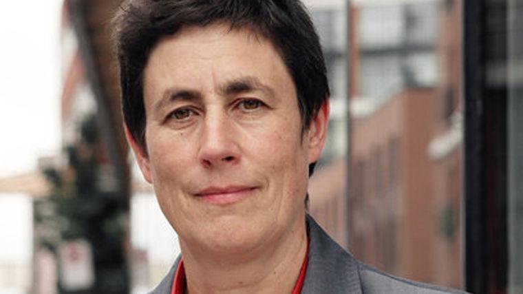 Chantal Hébert | National Affairs Columnist for The Toronto Star