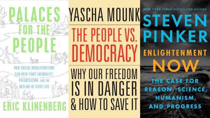 best-books-2018