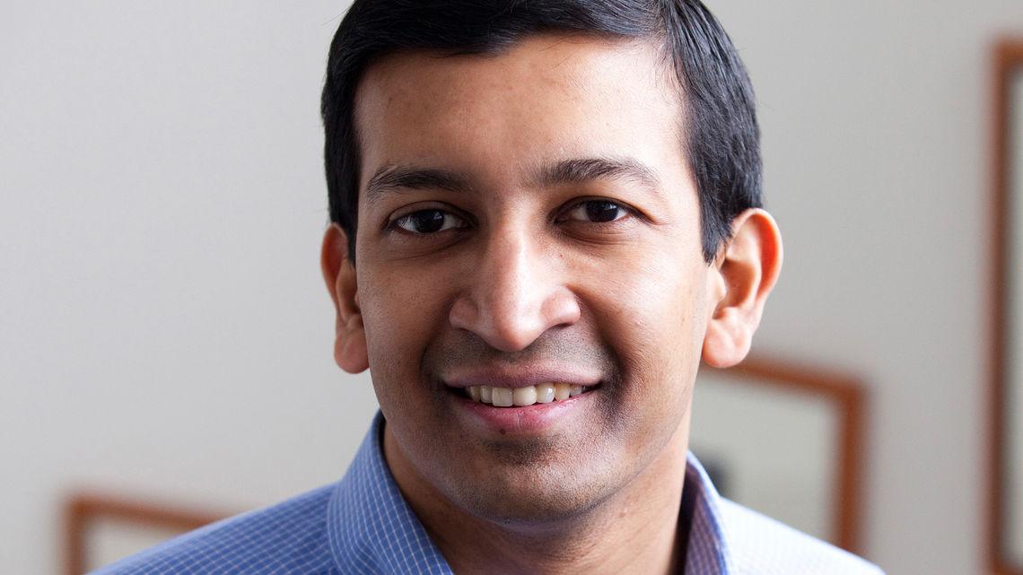 chettyraj profile