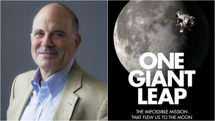 speaker-charles-fishman-one-giant-leap
