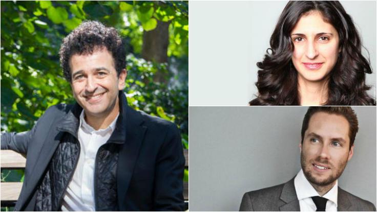 innovation-speakers