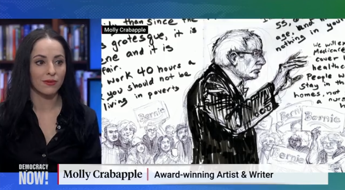 speaker-molly-crabapple