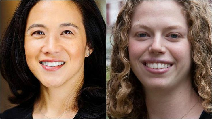speaker-angela-duckworth-katherine-milkman