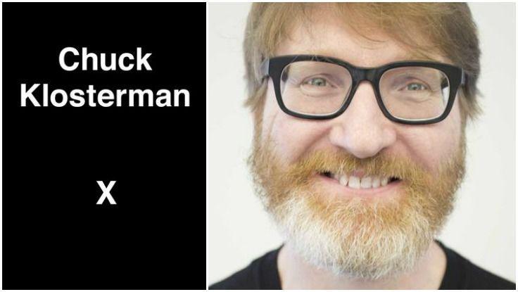 speaker-chuck-klosterman-x