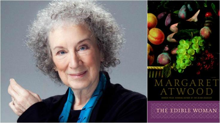 speaker-margaret-atwood-edible-woman