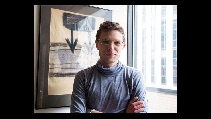 Jonah Lehrer To Grads: Follow Your Dreams, If They\'re The Right Ones ...