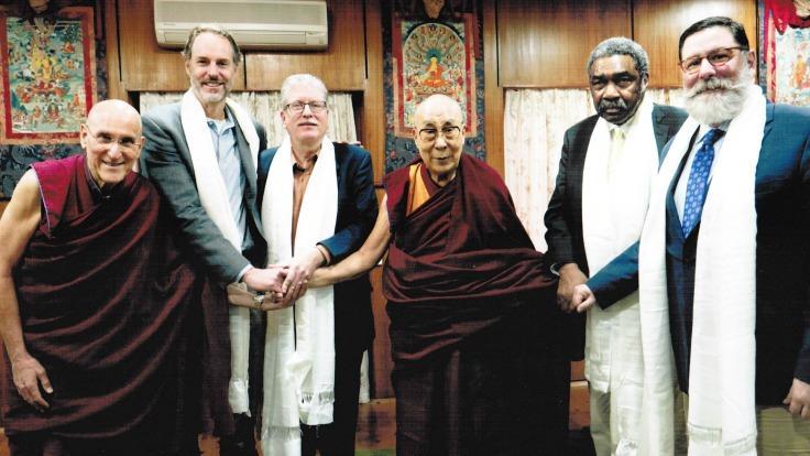 speaker-bill-strickland-dalai-lama-final