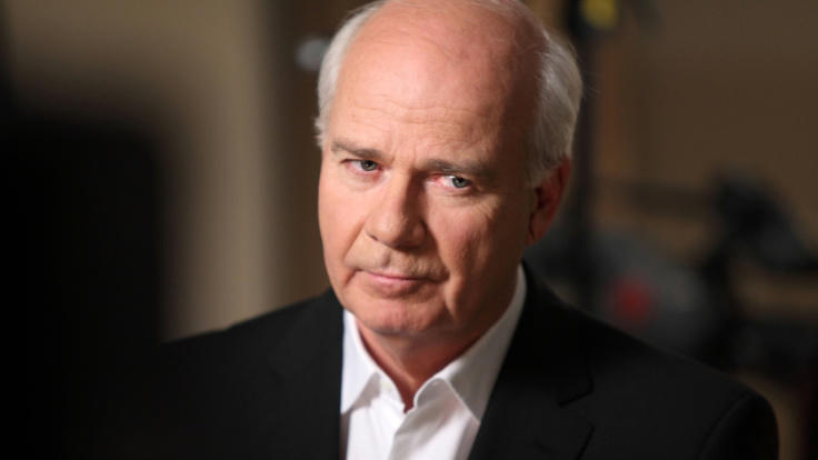speaker-peter-mansbridge-profile-photo