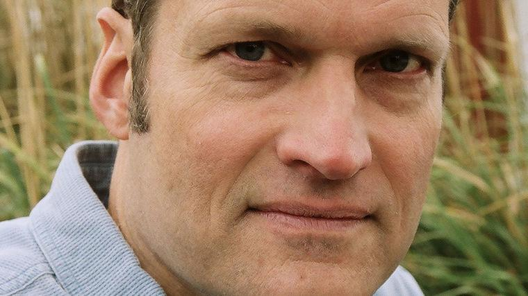 Stephen Prothero | One of America's Foremost Experts on Religion