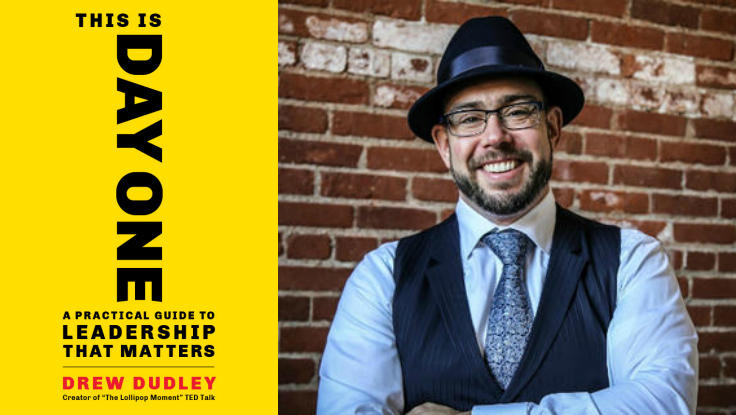 speaker-drew-dudley-blog