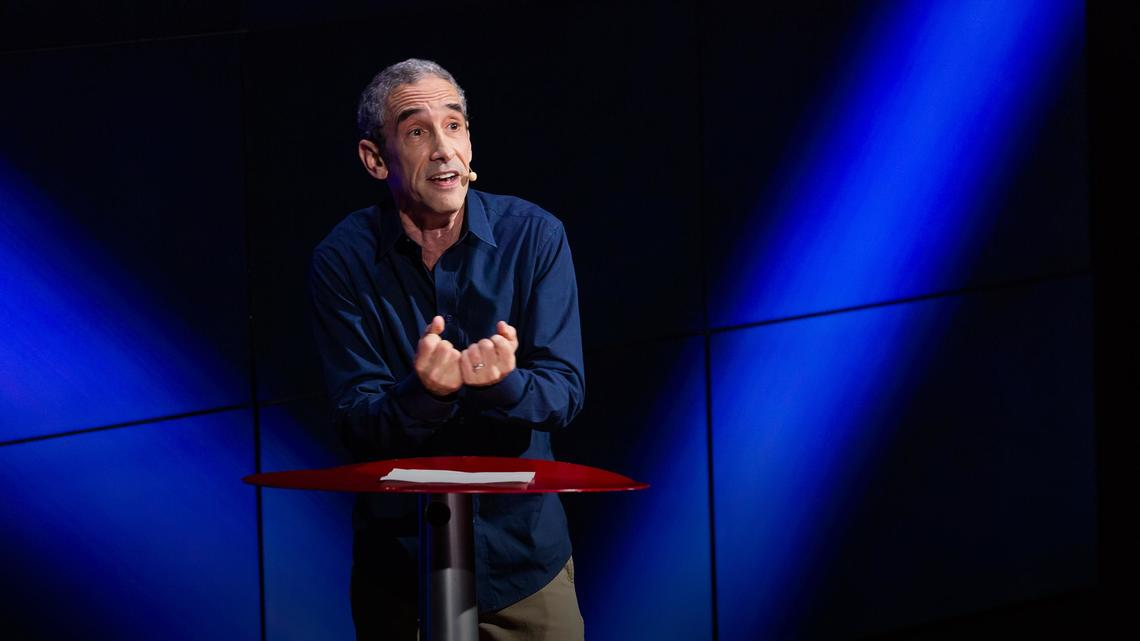 rushkoff-team-human