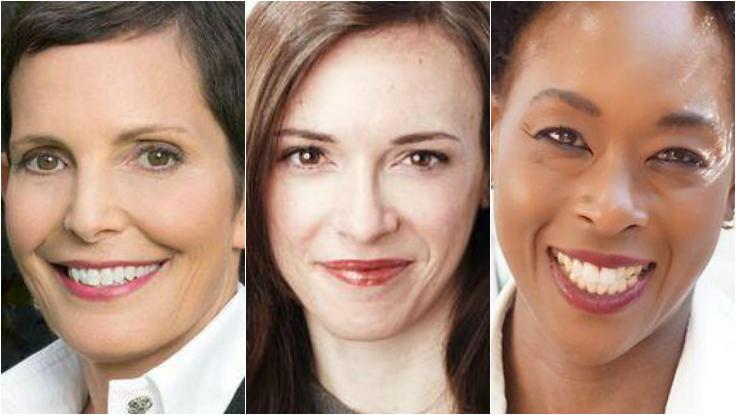 women-in-leadership-blog