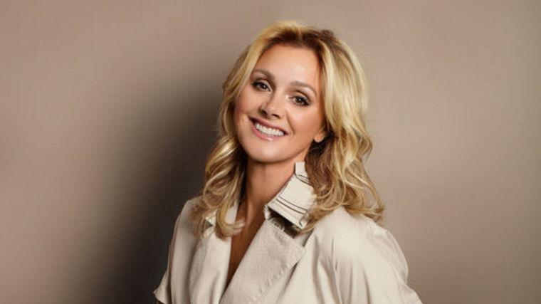 Debbie Travis | Design Superstar and Entrepreneur Behind the Largest Celebrity Brand in Canada