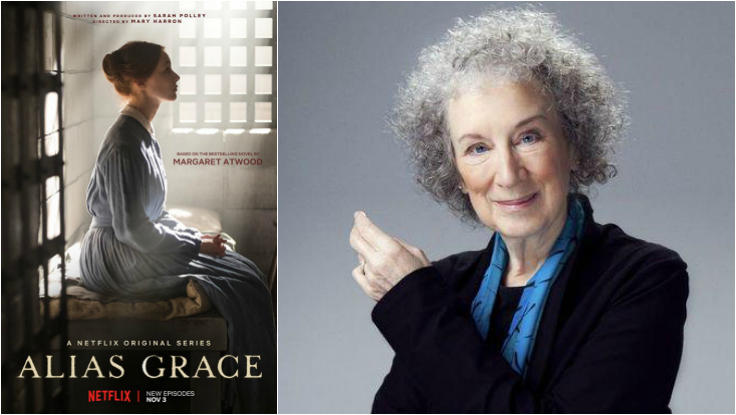 alias-grace-atwood-collage