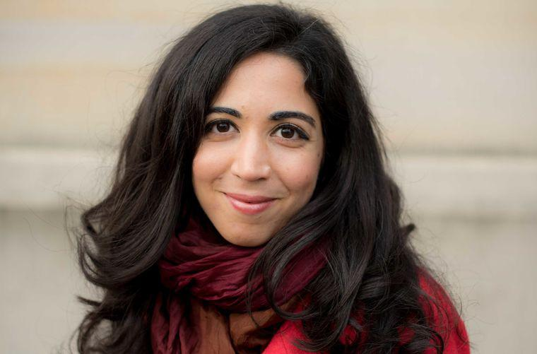 Emily Esfahani Smith | Author of The Power of Meaning: Crafting a Life That Matters