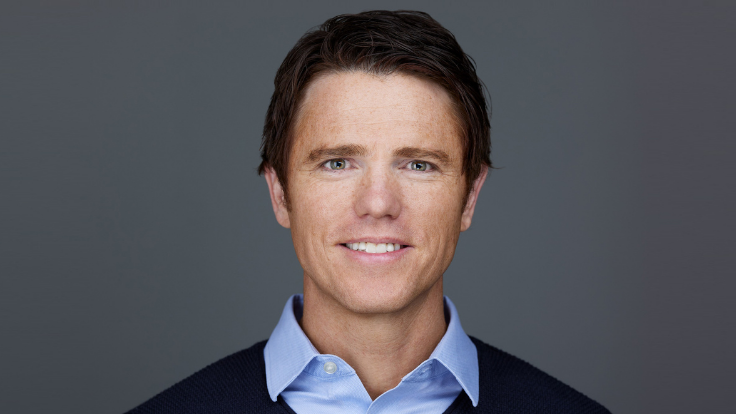 Danny Southwick | UPenn Psychology PHD | GRIT Expert | Former NFL Pick | MBA
