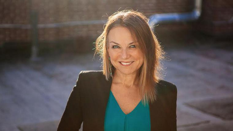 Esther Perel | Psychotherapist and Expert on Personal Interaction