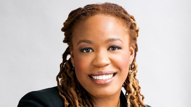 Heather McGhee | Distinguished Senior Fellow & Former President of Demos | Expert in Racial Healing