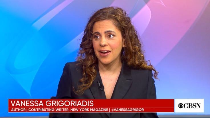 v grig cbs news crop