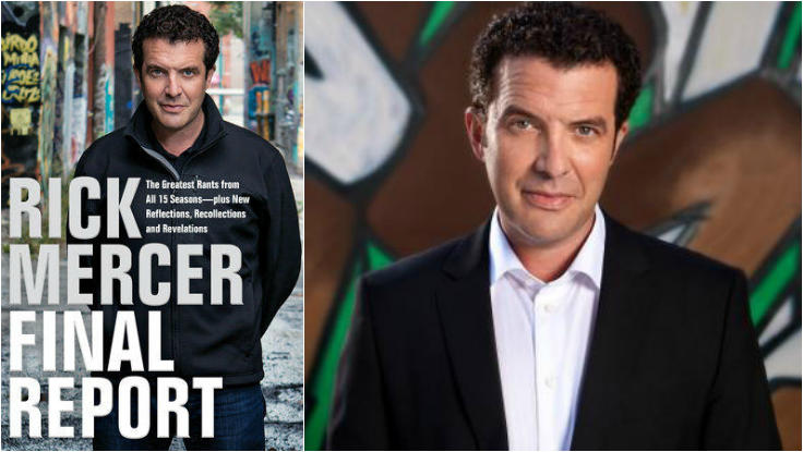 rick-mercer-final-report
