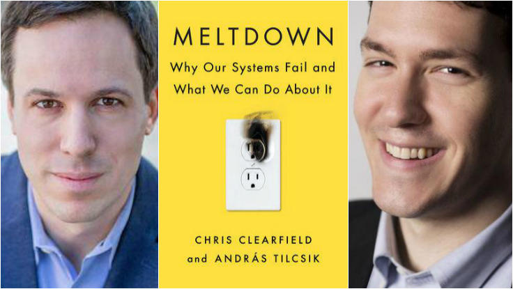chris-clearfield-andras-tilcsik-meltdown