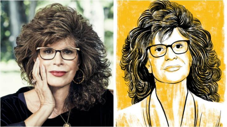 speaker-shoshana-zuboff-collage