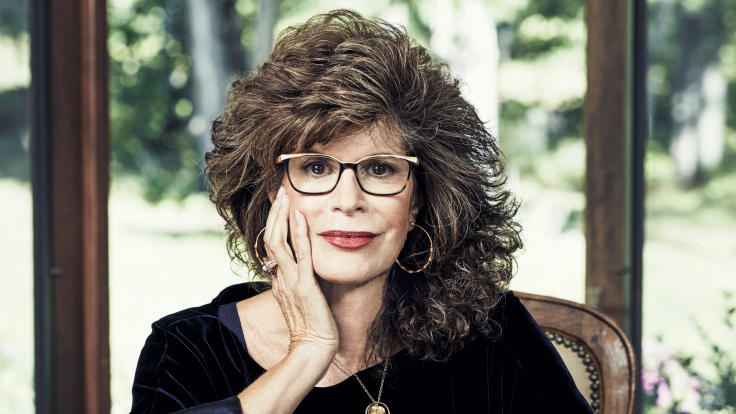 Shoshana Zuboff | Author of The Age of Surveillance Capitalism | Harvard Business School Professor Emerita | Activist and Scholar
