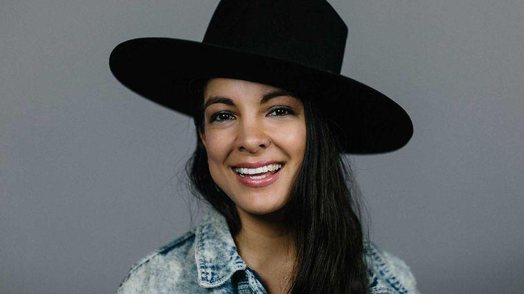Miki  Agrawal | One of INC's Most Impressive Women Entrepreneurs of 2016