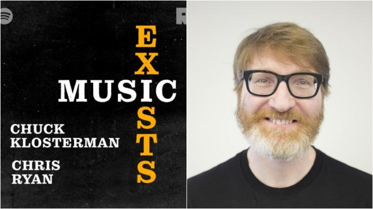 chuck-klosterman-podcast