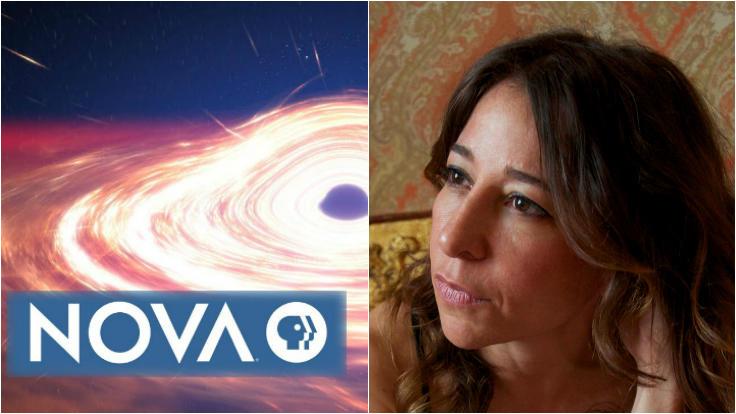 speaker-janna-levin-nova