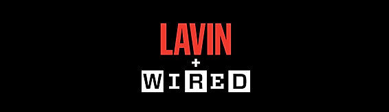 lavin-wired-2