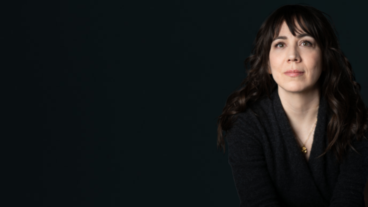 Jessica Nordell | Author of The End of Bias | Science and Culture Journalist
