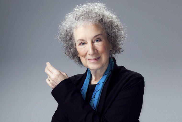 home-page-video-margaret-atwood