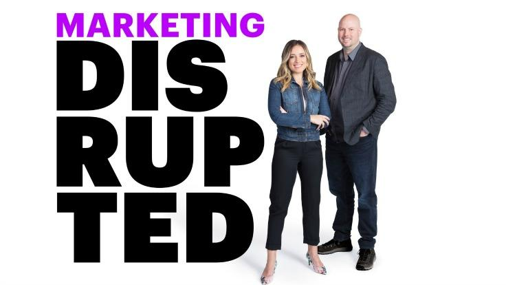 speaker-amber-mac-marketing-disrupted