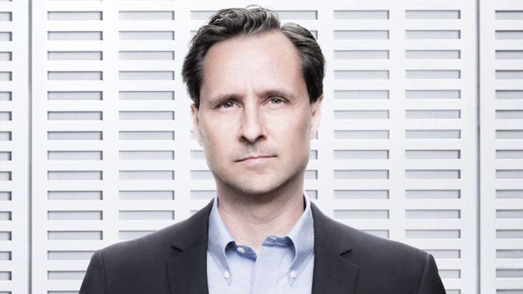 Hugh Herr | Director of the Biomechatronics Group at the MIT Media Lab